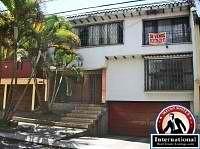 Medellin, Antioquia, Colombia Single Family Home  For Sale - Beautiful Medellin Home