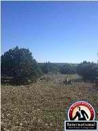 Boerne, Texas, USA Lots Land  For Sale - Cordillera Ranch View Lot by internationalrealestate