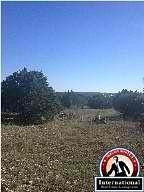 Boerne, Texas, USA Lots Land  For Sale - Cordillera Ranch View Lot
