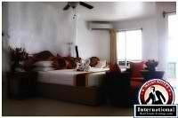 Boracay Island, Malay, Malay, Aklan, Philippines Apartment For Sale - Boracay West Cove Unit 301
