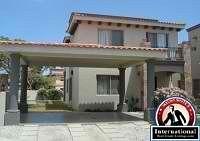 Cabo San Lucas, Baja Sur, Mexico Single Family Home  For...