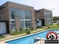 Gorgona , Panama, Panama Villa For Sale - Beach area...