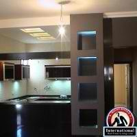 Hurghada, Red Sea, Egypt Apartment For Sale - Family Apartments Fully Finished