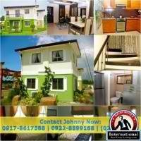 Imus, Cavite, Philippines Single Family Home  For Sale - HAVEN HOUSE MODEL, LANCASTER ESTATES by internationalrealestate