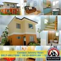 Imus, Cavite, Philippines Single Family Home  For Sale - HOUSE AND LOT FOR SALE, COLLEEN SINGLE