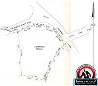 Kaduna, Kaduna, Nigeria Lots Land  For Sale - Developed Land in the Center of Kaduna
