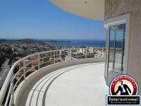 Voula, Attiki, Greece Apartment For Sale - Luxury Maisonette in Athens Suburbs by internationalrealestate
