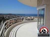 Voula, Attiki, Greece Apartment For Sale - Luxury Maisonette in Athens Suburbs