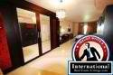 Cairo, Cairo, Egypt Apartment Rental - Brand  Charming Villa in First Heights