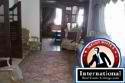 Cairo, Zamalek, Egypt Apartment Rental - Fabulous Furnished Studio by internationalrealestate