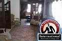 Cairo, Zamalek, Egypt Apartment Rental - Fabulous Furnished Studio