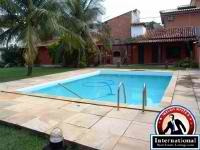 Buzios, Rio de Janeiro, Brazil Apartment For Sale - Affordable Property In Buzios by internationalrealestate
