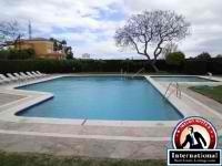 Estepona, Andalucia, Spain Apartment For Sale - Holiday...