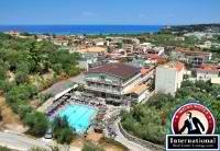 Zakinthos, Ionion, Greece Hotel For Sale - Commercial Property in Zakinthos by internationalrealestate