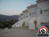 Edipsos, Evia, Greece Apartment For Sale - Luxury Complex of Maisonettes, Edipsos by internationalrealestate