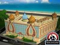 Hurghada, Red Sea, Egypt Apartment For Sale - Nour...