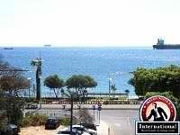 Limassol, Limassol, Cyprus Apartment For Sale - Neapolis