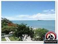 Panama, Cocle, Anton, Panama, Panama Villa For Sale -...