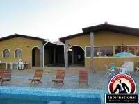 Puerto Sandino, Leon, Nicaragua Apartment For Sale - Paradise  For Sale Beautiful Beach House by internationalrealestate