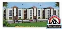 Sectro 113 Mohali, Punjab, India Apartment For Sale - Flats  in Mohali