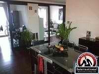 Shanghai, Shanghai, China Apartment Rental - 3BR with...