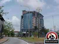 Subang Jaya, Selangor, Malaysia Commercial Building  For Sale - Commercial Building for Sale or Let