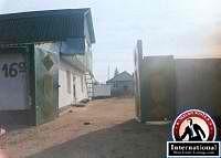 Tambov, Tambovskaia, Russia Farm Ranch  For Sale - New House in Russia