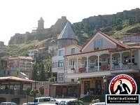 Tbilisi, Tbilisi, Georgia Lots Land  For Sale - Land and...