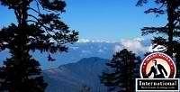 Thimphu, Thimphu, Bhutan Lots Land  For Sale - Tading Real Estate Enterprise by internationalrealestate