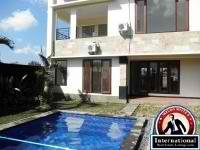 Badung, Bali, Indonesia Villa For Sale - Villa for Long Term in Canggu