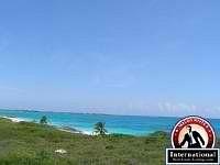George Town, Exuma, The Bahamas, Bahamas Investing...