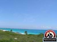 George Town, Exuma, The Bahamas, Bahamas Investing Development  For Sale - Bahamas Property