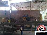 Guayaquil, Guayas, Ecuador Warehouse For Sale - Sawmill,...
