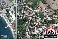 Ohrid, Macedonia, Macedonia Hotel For Sale - Sale of Hotel in Ohrid by internationalrealestate