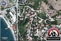 Ohrid, Macedonia, Macedonia Hotel For Sale - Sale of Hotel in Ohrid