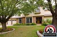 San Antonio, Texas, USA Single Family Home  For Sale - Picture Perfect by internationalrealestate