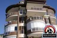 Alanya, Antalya, Turkey Duplex For Sale - Penthouse in Alanya