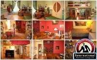 Tbilisi, Tbilisi, Georgia Bed And Breakfast  For Sale - Homestay in Tbilisi Center by internationalrealestate
