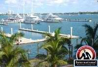 West Palm Beach, Florida, USA Apartment Rental - LUXURIOUS INTRACOASTAL WIDE WATER VIEWS