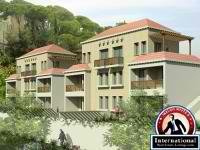 Aley, Aley, Lebanon Villa For Sale - Villa for Sale in Lebanon Located in Aley by internationalrealestate