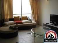 District 4, Ho Chi Minh City, Vietnam Apartment Rental - Constrexim Apartment for Rent in Dist 4