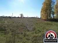 Kamensk-Uralsky, Sverdlovsk, Russia Lots Land  For Sale - Land in the Heart of Russia by internationalrealestate