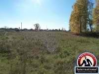 Kamensk-Uralsky, Sverdlovsk, Russia Lots Land  For Sale - Land in the Heart of Russia