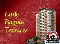 Metro Manila - Manila, MANILA, Philippines Condo For...