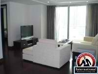 Shanghai, Shanghai, China Apartment Rental - Big Size 3Br with Nice Deco on West Yan by internationalrealestate
