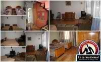 Tbilisi, Tbilisi, Georgia Apartment For Sale -...