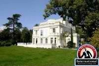 Cannes, French Riviera, France Villa For Sale - Magnificent Property With Sea View