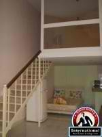 Hurghada, Red Sea, Egypt Apartment For Sale - Apartment For Sale in Arabia by internationalrealestate