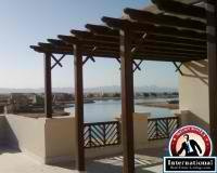 Hurghada, Red Sea, Egypt Apartment For Sale - Fanadir by...