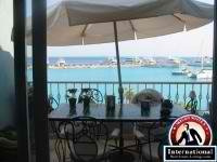Hurghada, Red Sea, Egypt Apartment For Sale - Hurghada Marina